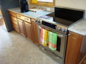 New Kitchen Pic from Website Smaller