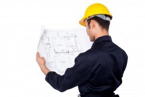 Massachusetts home improvement contractor